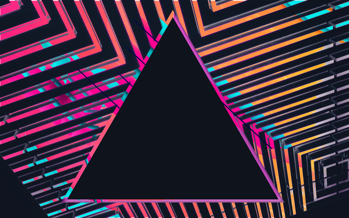 Free download 80S ART BACKGROUND gallery images at