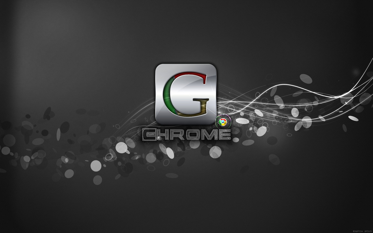 Chrome wallpapers for desktop wallpapersafari - Chrome web store wallpaper ...