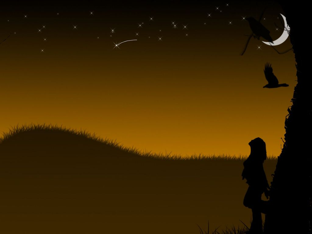 Info Wallpapers shooting star wallpaper 1024x768