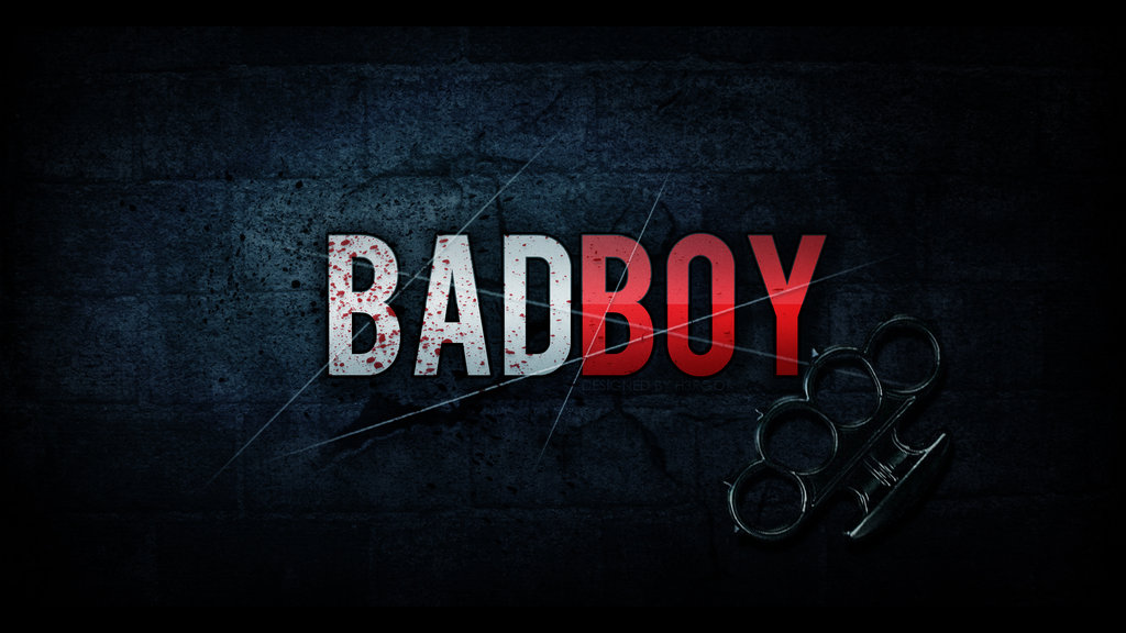 DJ Badboy DJ Bad Boy Of DJ Supreme and Gangsta Boogie - Everybody F**k Now