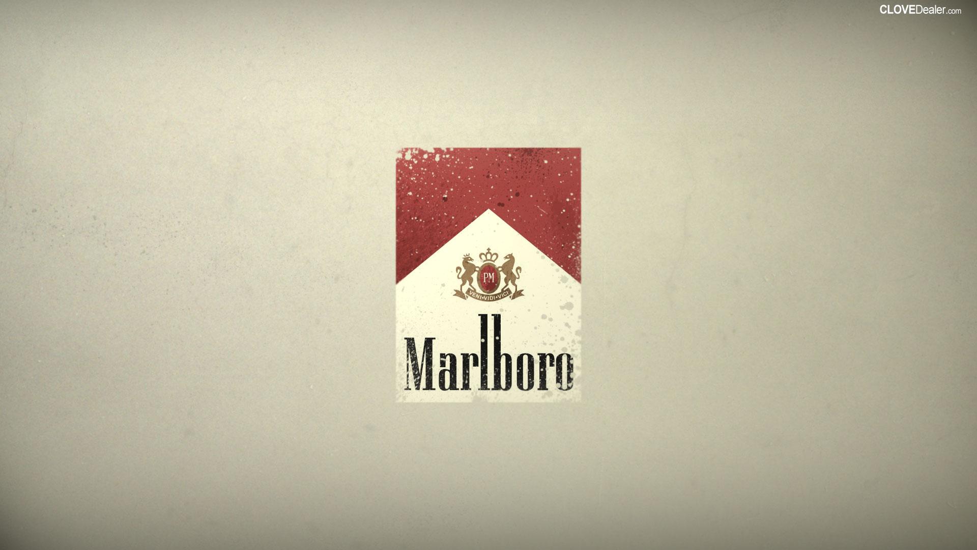 Wallpapers marlboro for desktop backgrounds marlboro 1920x1080