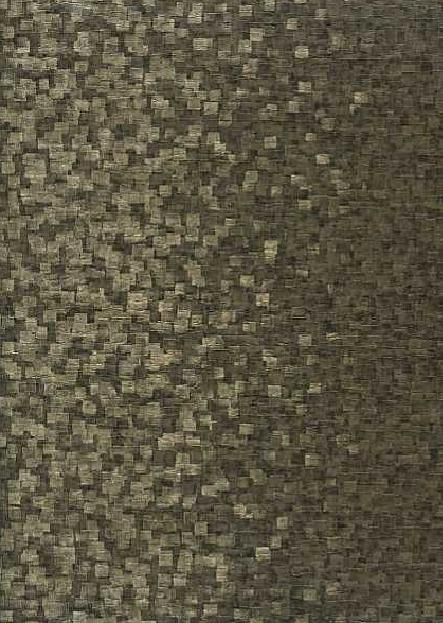 Mosaic Dapple Bronze MOS07004 wallpaper 443x623