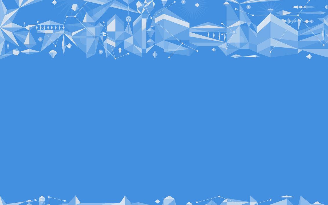 Windows Startup Screen Wallpaper ...