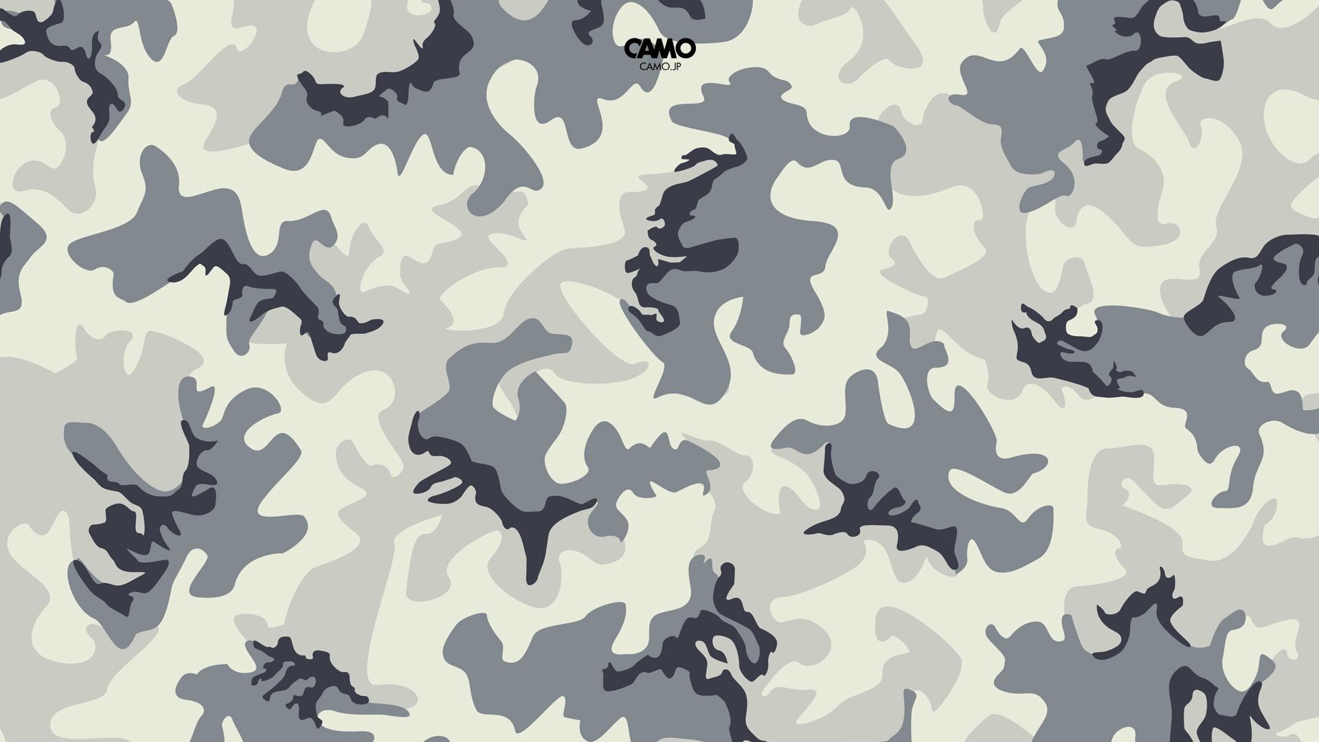 Bape Camo Iphone Wallpaper Wallpapersafari