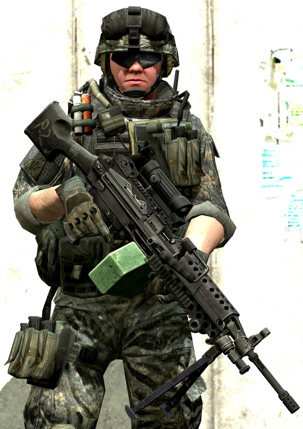 Army Ranger Wallpaper 1038x1467