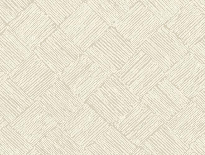 Crown Wallpaper Fabrics Toronto For the Home Pinterest 660x500