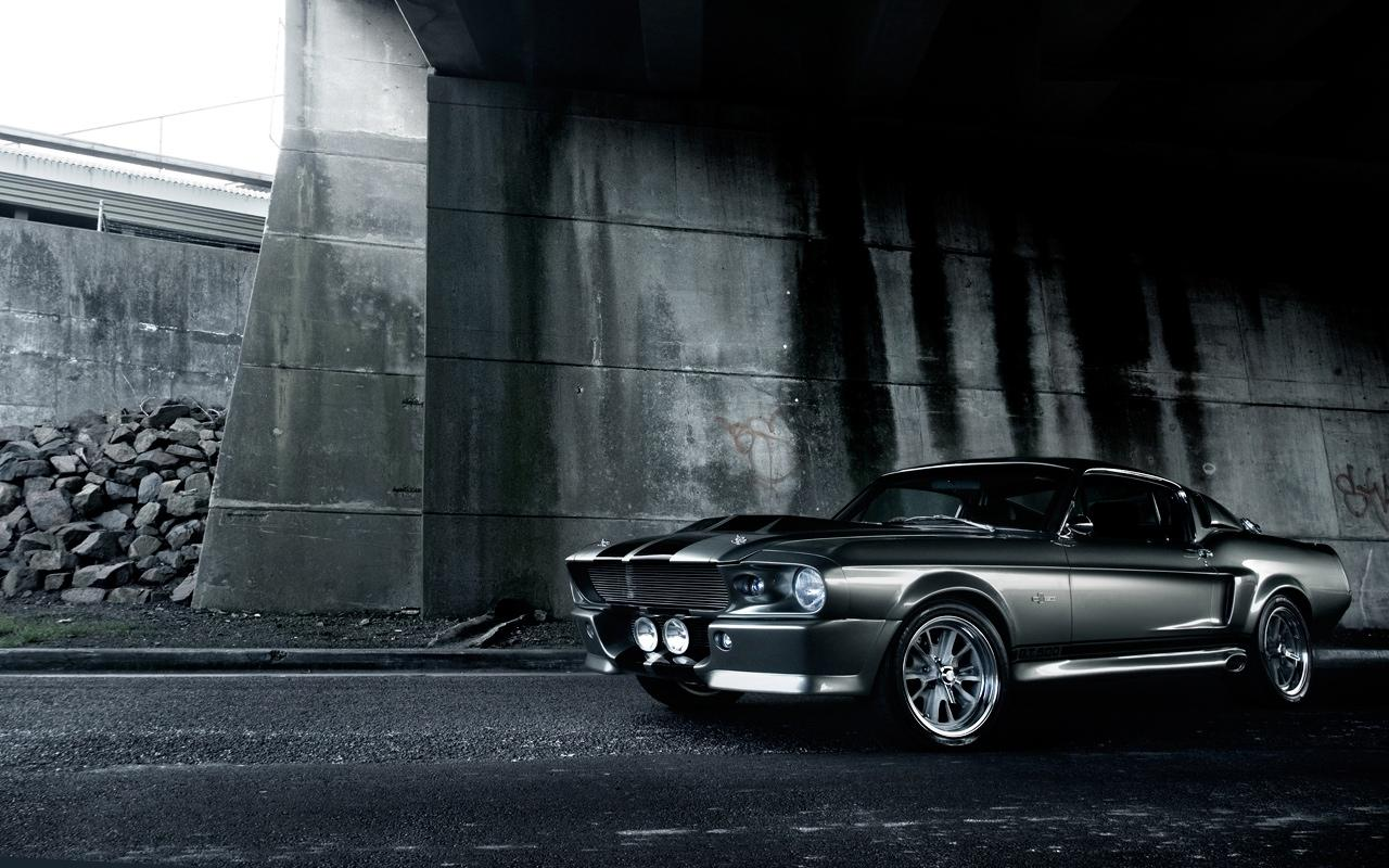 wallpaper downloads wallpaper mustang 1280x800