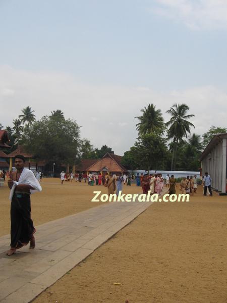 Temples Kolhapur Mahalakshmi Temple Kolhapur Mahalaxmi Temple 450x600
