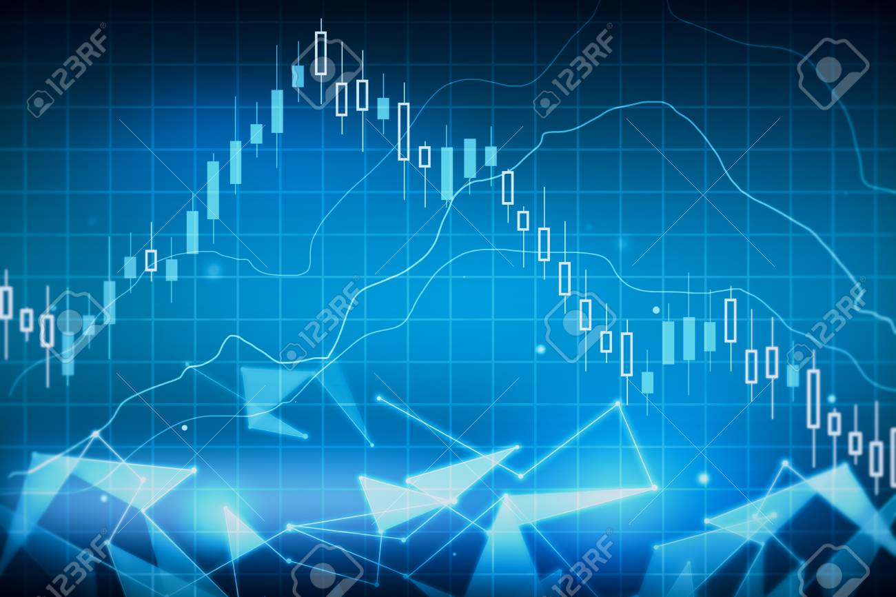 Forex chart Pictures, Forex chart Stock Photos & Images | Depositphotos®
