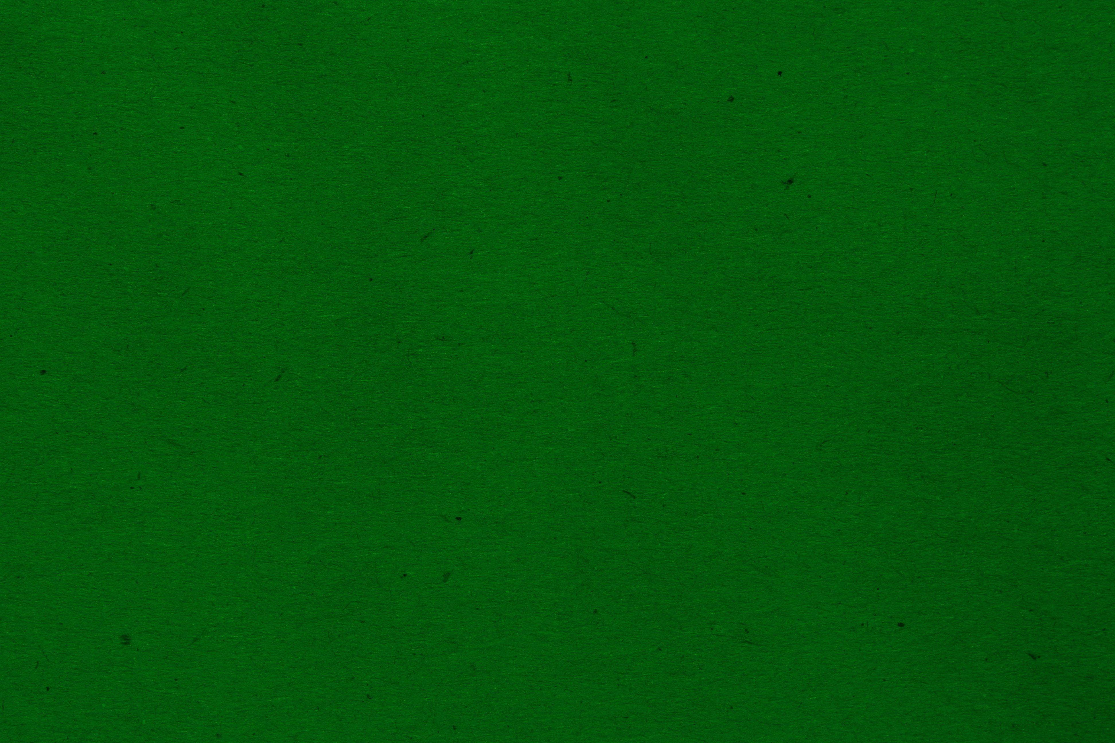 photo of a green - photo #4
