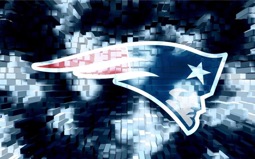 Patriots 2 Wallpaper Patriots 2 Desktop Background 1024x640