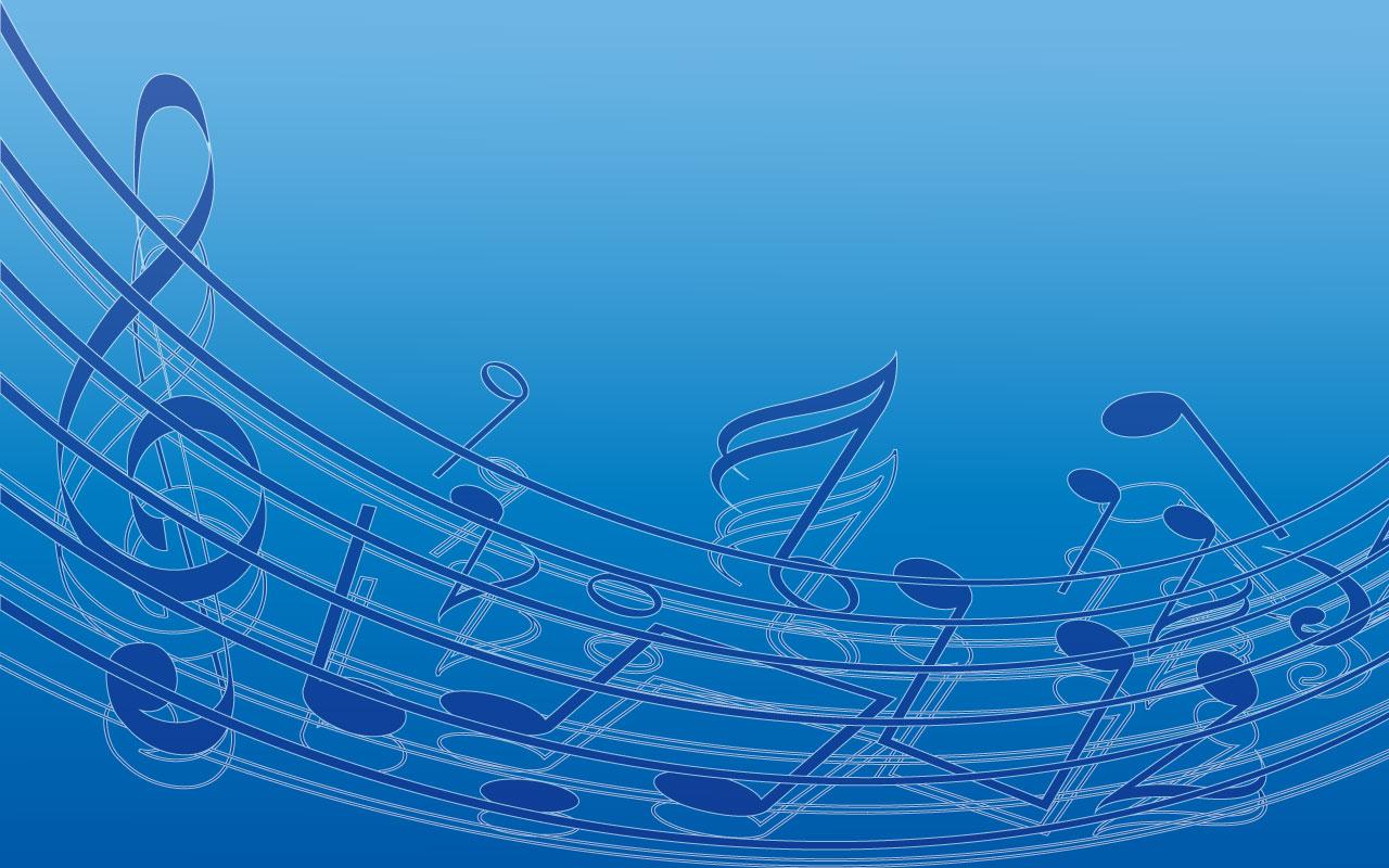 gospel music wallpaper 1280x800 - photo #13