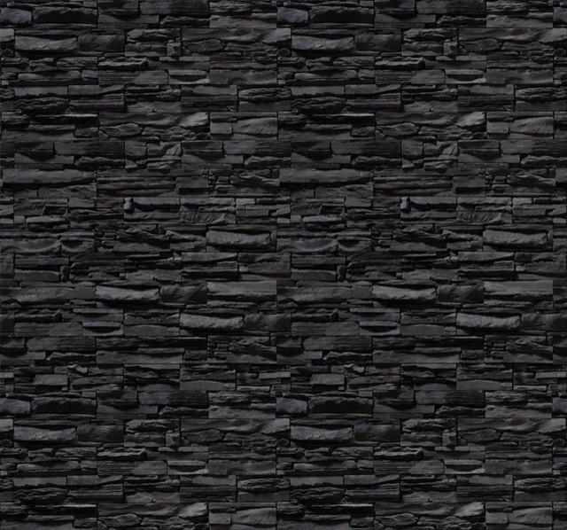 Removable Wallpaper Ontario Rocks Peel Stick Self Adhesive 24x96 640x598