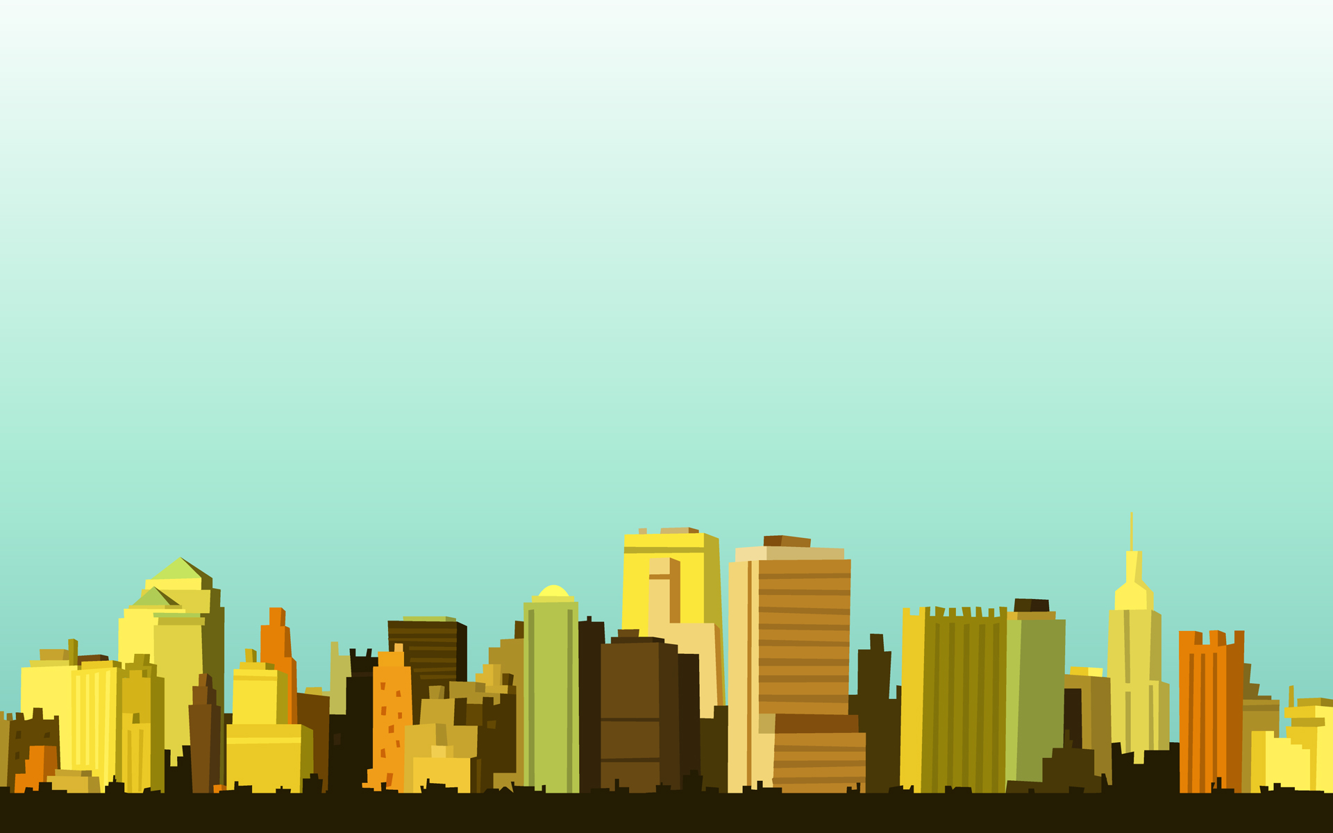 8 bit city background  Search Results  Dunia Photo