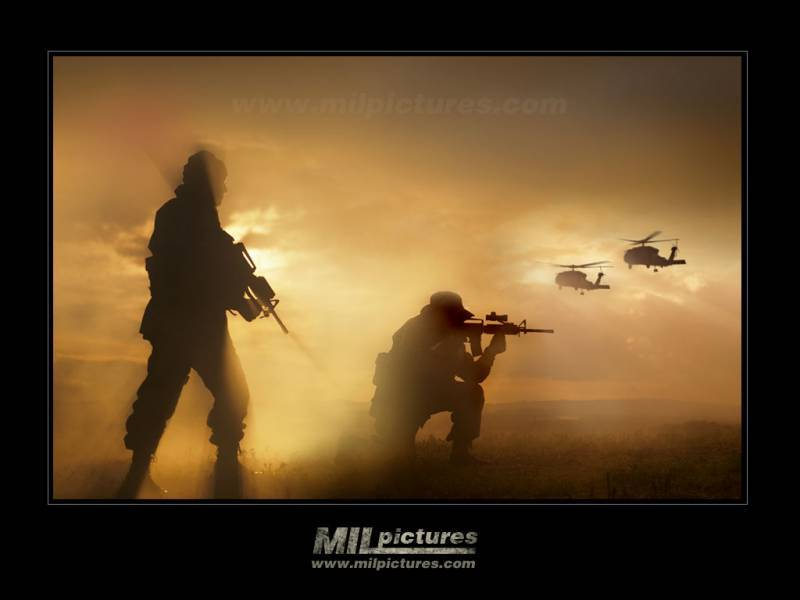 special air service wallpaper - photo #35