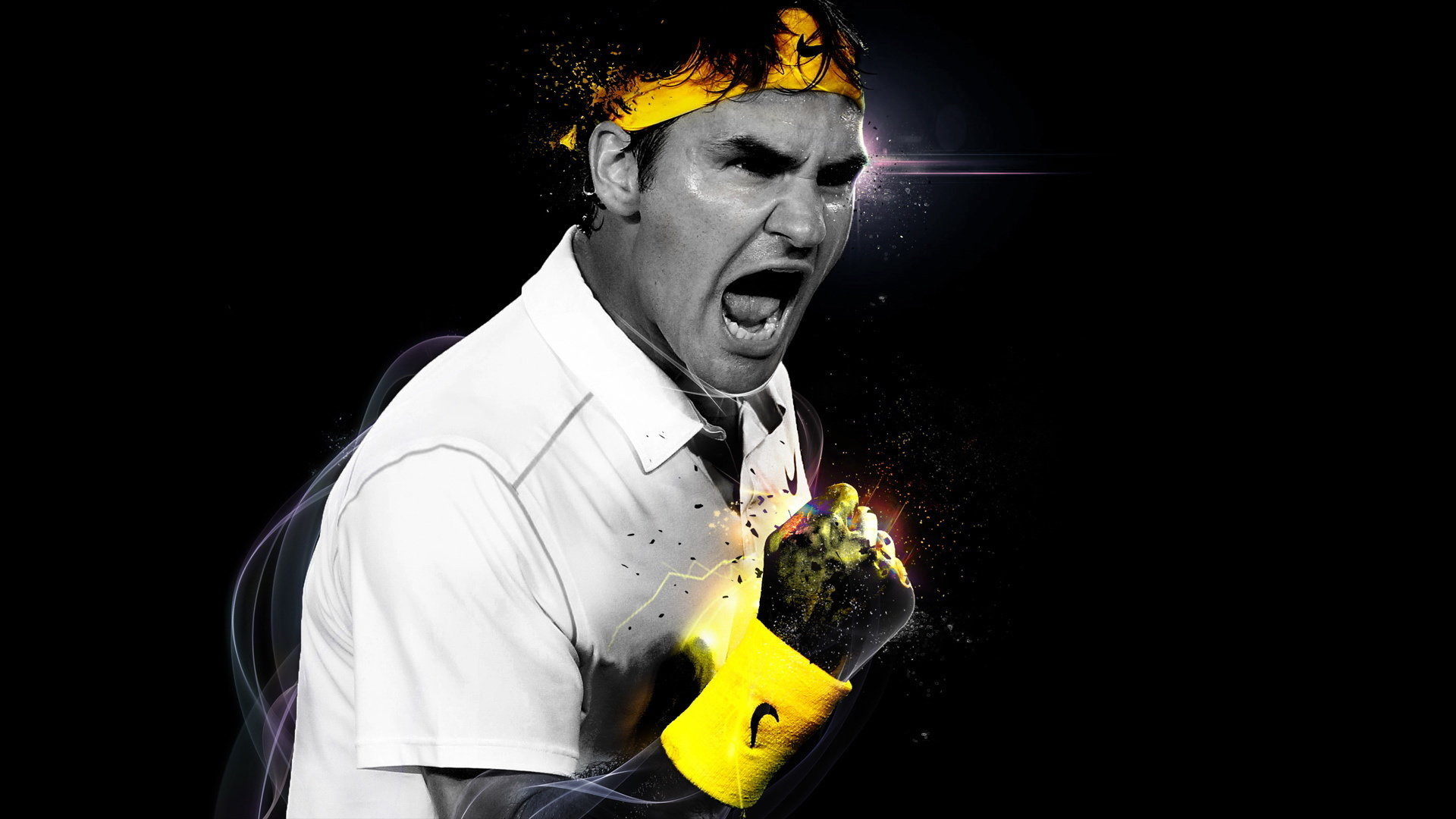 File Roger Federer Wallpapers B7G1SFZjpg   4USkY 1920x1080