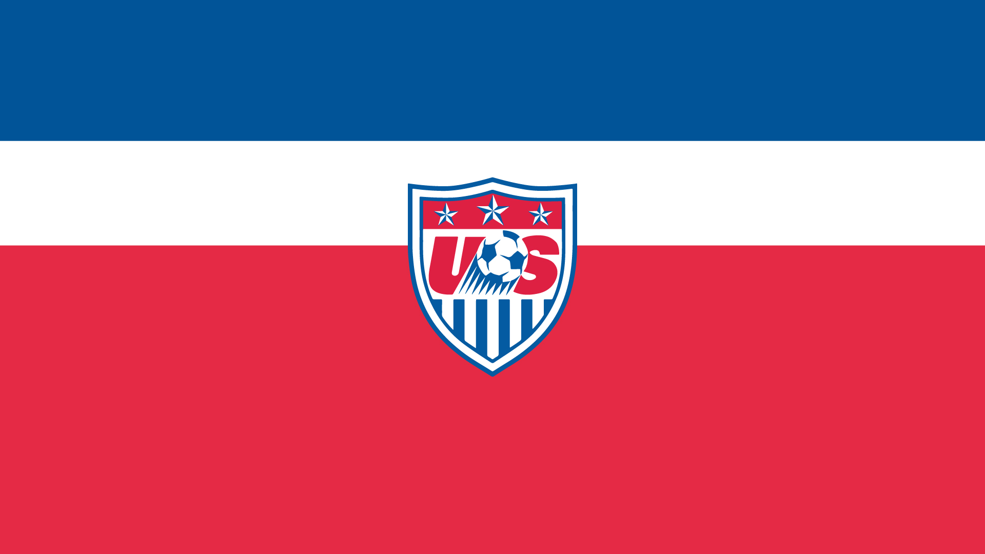 Usa Soccer Logo 2014 HD Wallpaper Background Images 1920x1080