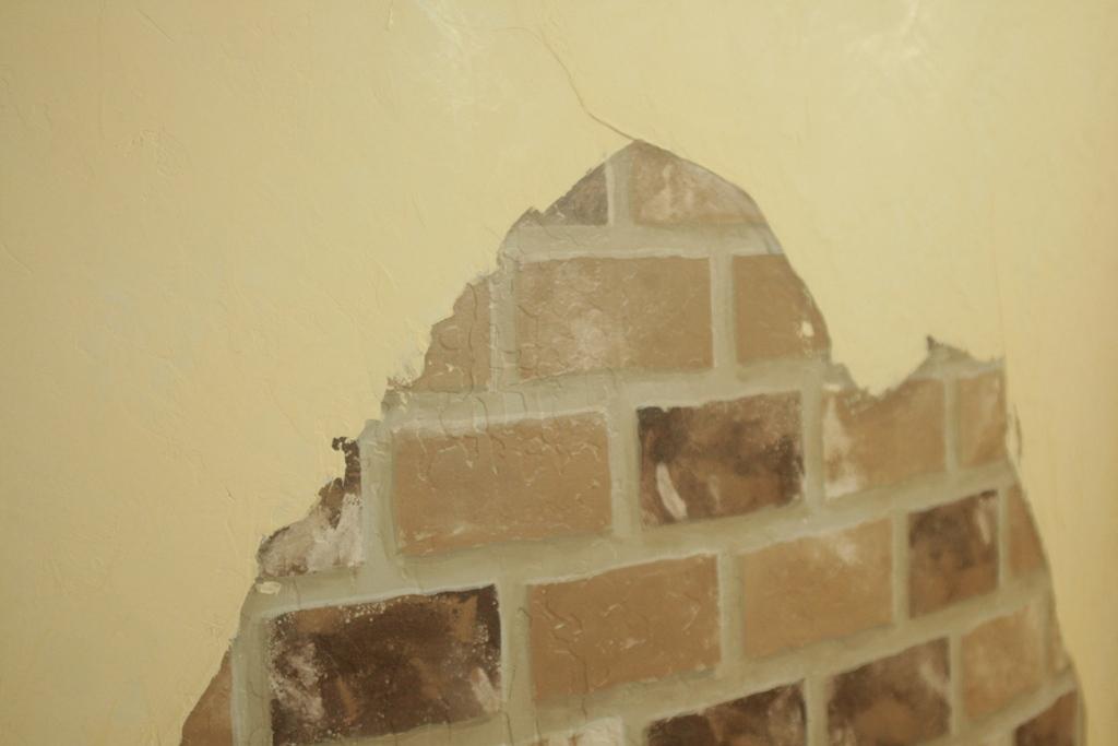 Can You Plaster Over Wallpaper Wallpapersafari