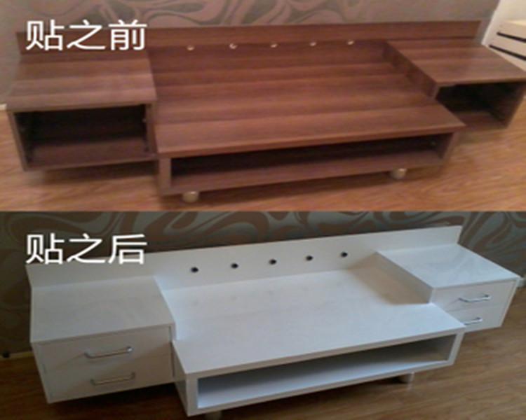 wallpaper pearl shiny pvc paint wallpaper furniture kitchen cabinet 750x600