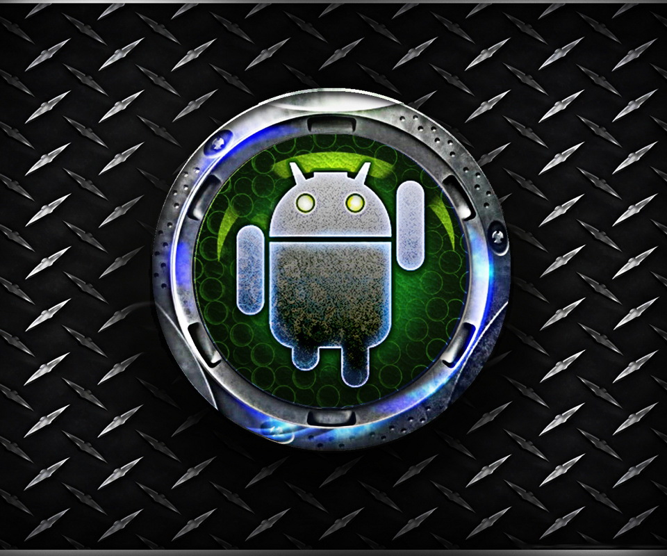 Android Wallpaper 960x800 20561jpg Apps Directories 960x800