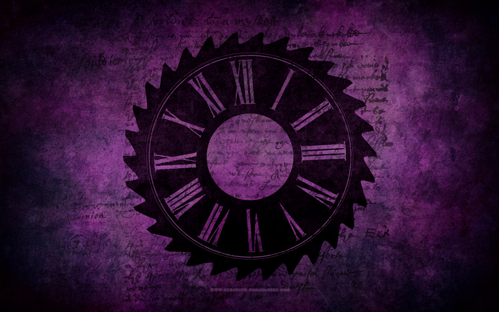 Goth Backgrounds Gothic 1680x1050