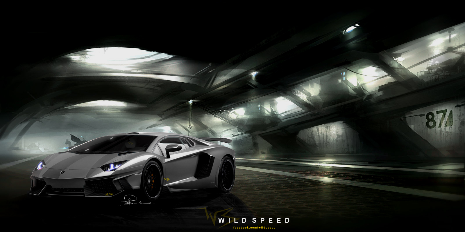 Lamborghini Aventador Wallpaper Hd 1600x800