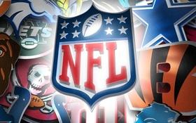 National Football League NFL all 32 teams 280x175