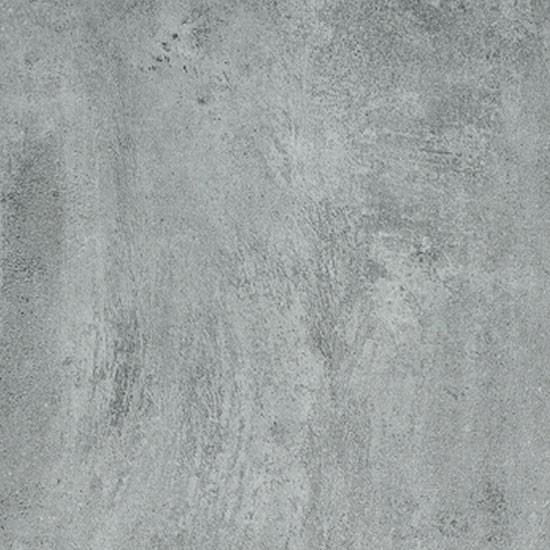 Wickes Wallpaper Range Wallpapersafari
