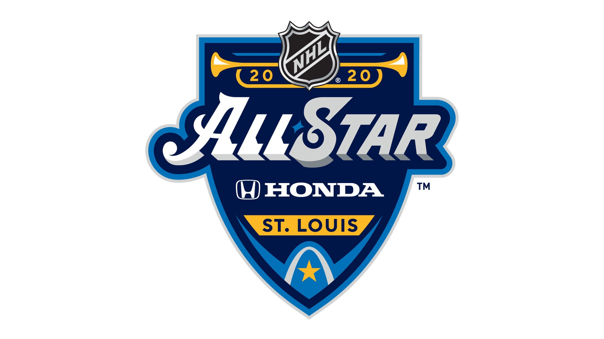 NHL All Star Game Tickets 2020 NHL Tickets Schedule Ticketmaster 2048x1152