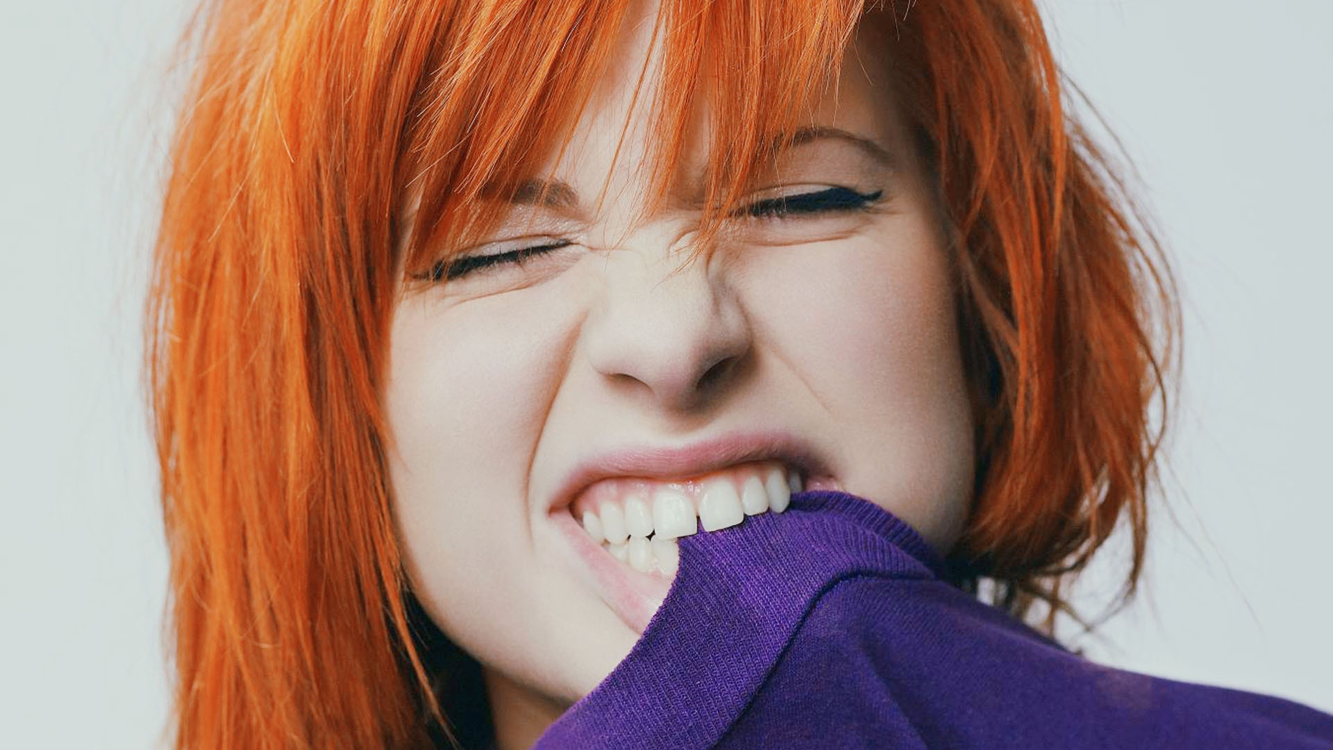 Hayley Williams Hayley Paramore 429763 1920x1080