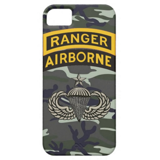zazzlecomiphone 5 airborne ranger cell phone case 179858851782741788 512x512