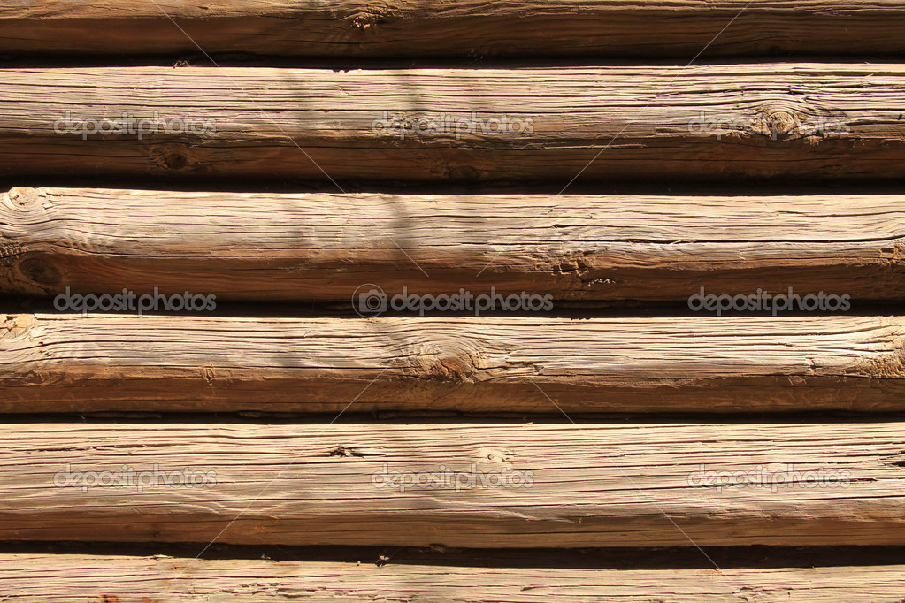 iphone ipod touch backgrounds and log homes presents log mar 1023x682