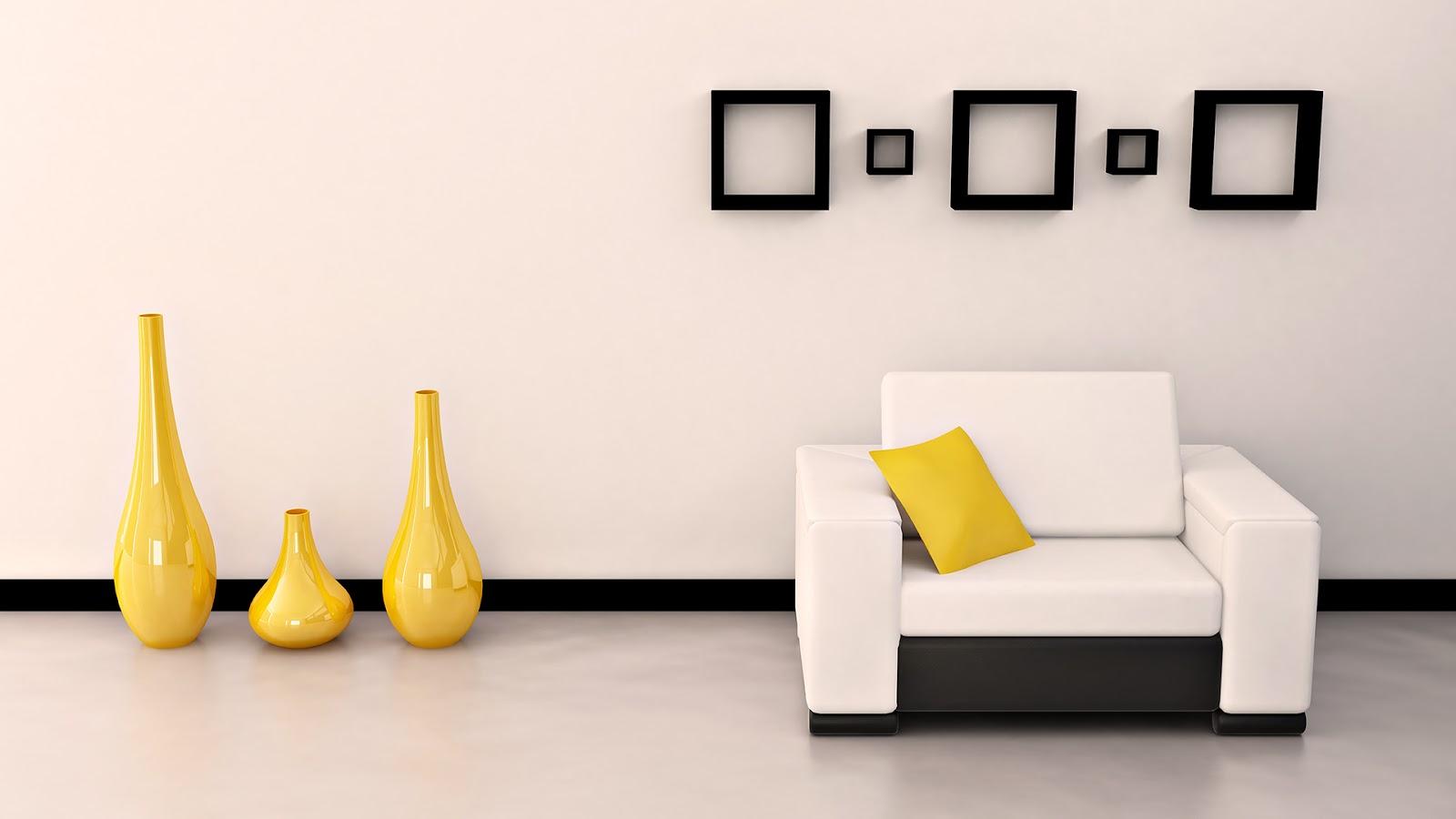 50 Interior Wallpaper For Home On Wallpapersafari