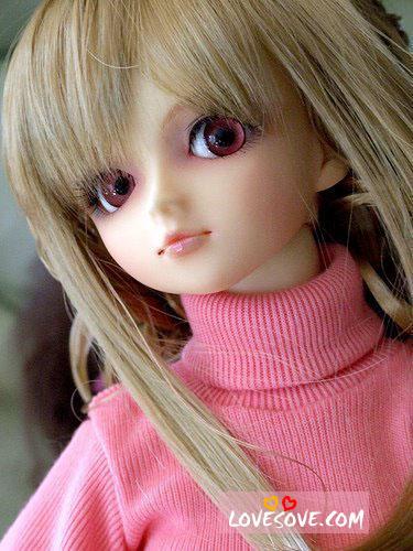 doll barbie doll barbie doll barbie doll barbie doll barbie doll 375x500