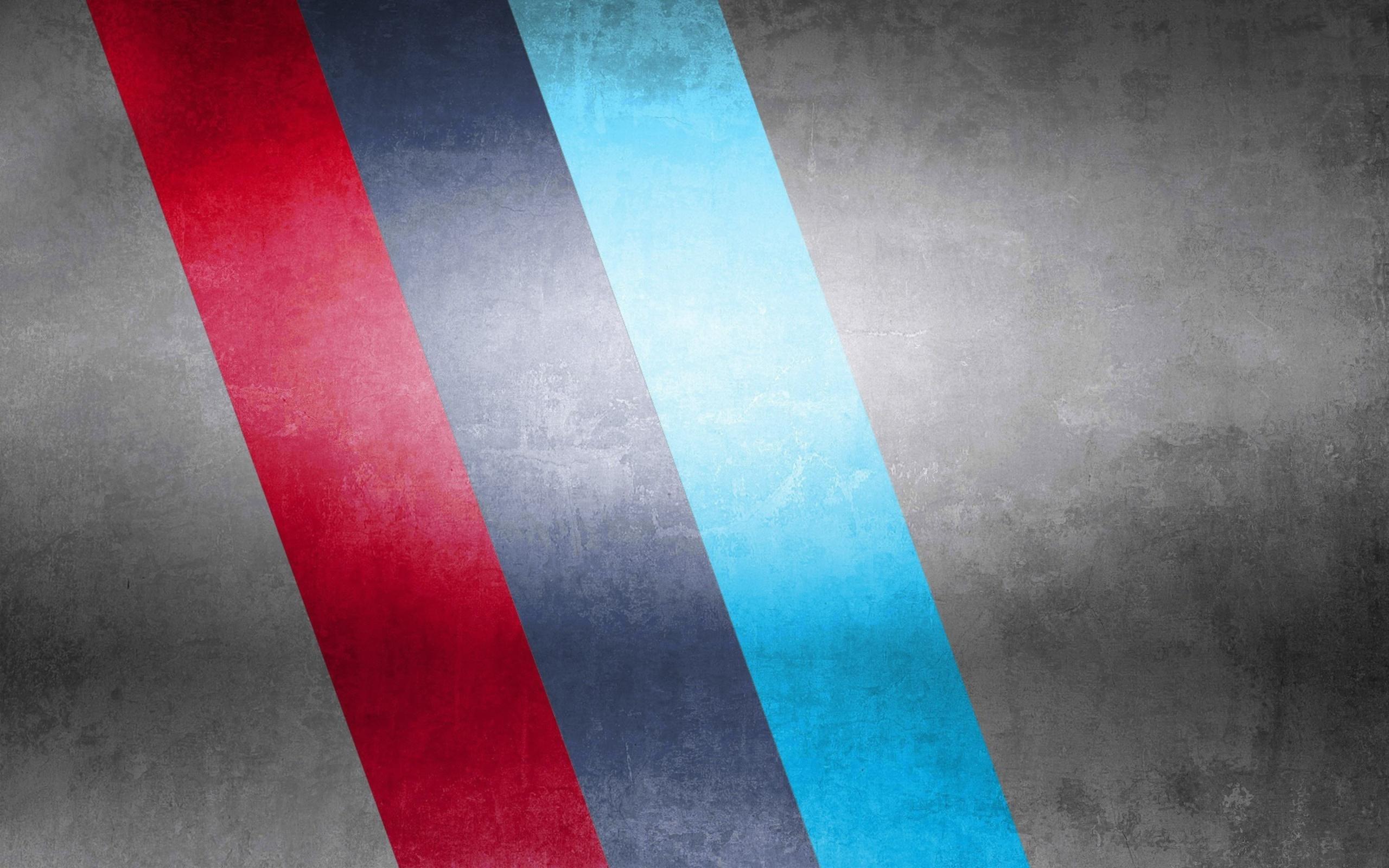 47 Best Retina Wallpapers For Macbook On Wallpapersafari