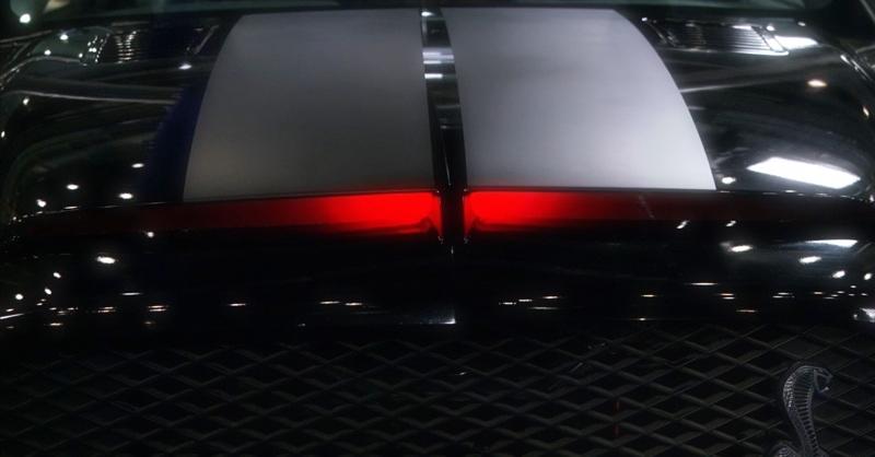 Knight Rider Kitt Scanner 800x418