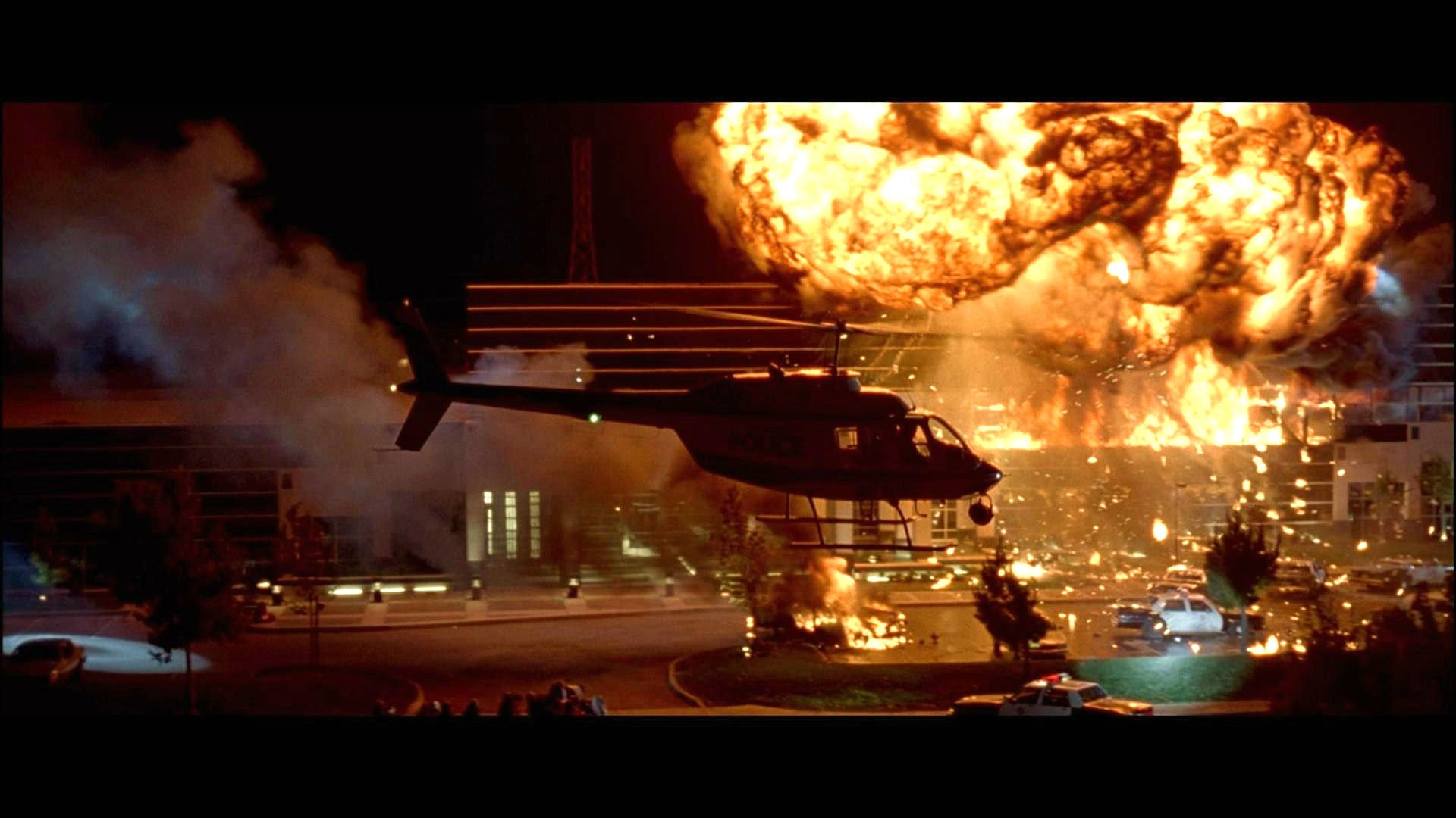 terminator Sci fi Action Movie Film 59 Wallpapers HD 1920x1080