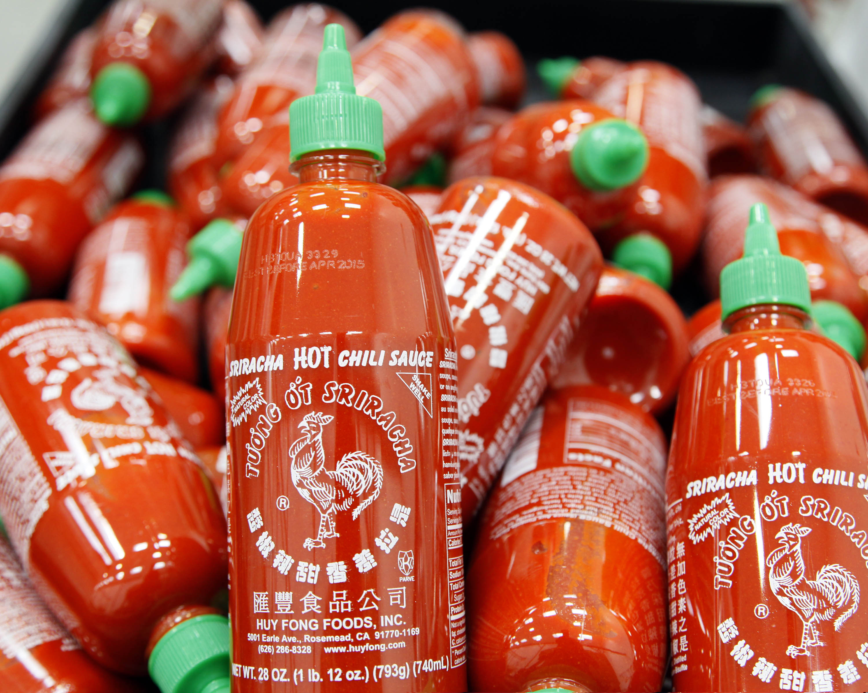 Sweetgreens Sriracha Ban Tells Us Something About Hot Sauce Time 3000x2395