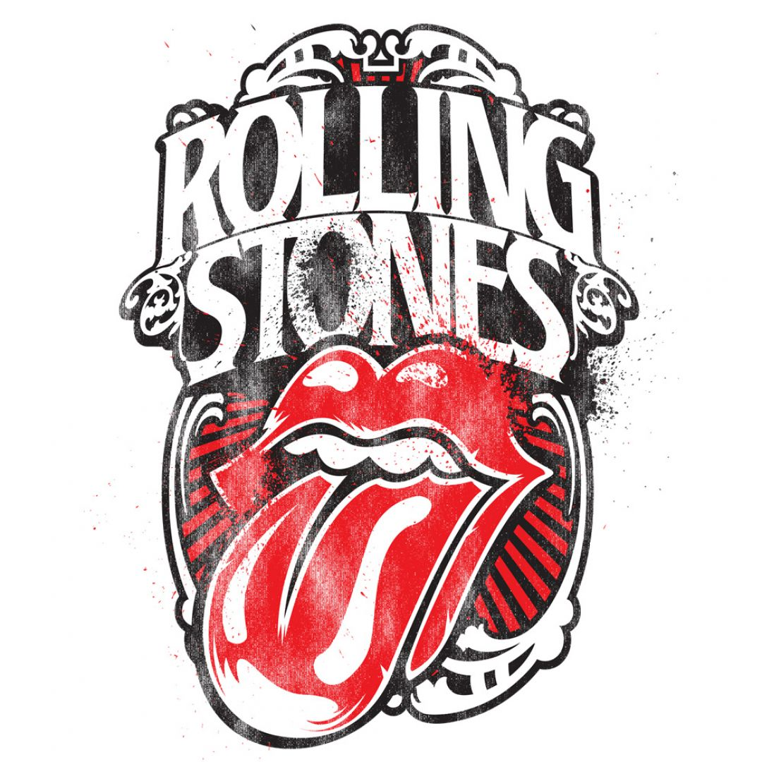 [45] The Rolling Stones   Android iPhone Desktop HD 1080x1080