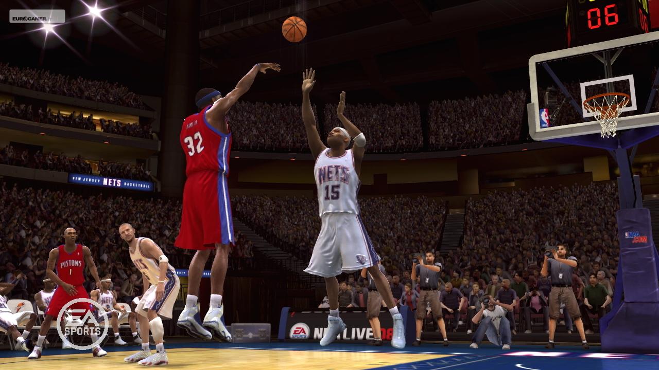Live Stream Shooting Wallpaper: Live Basketball Wallpapers For Desktop