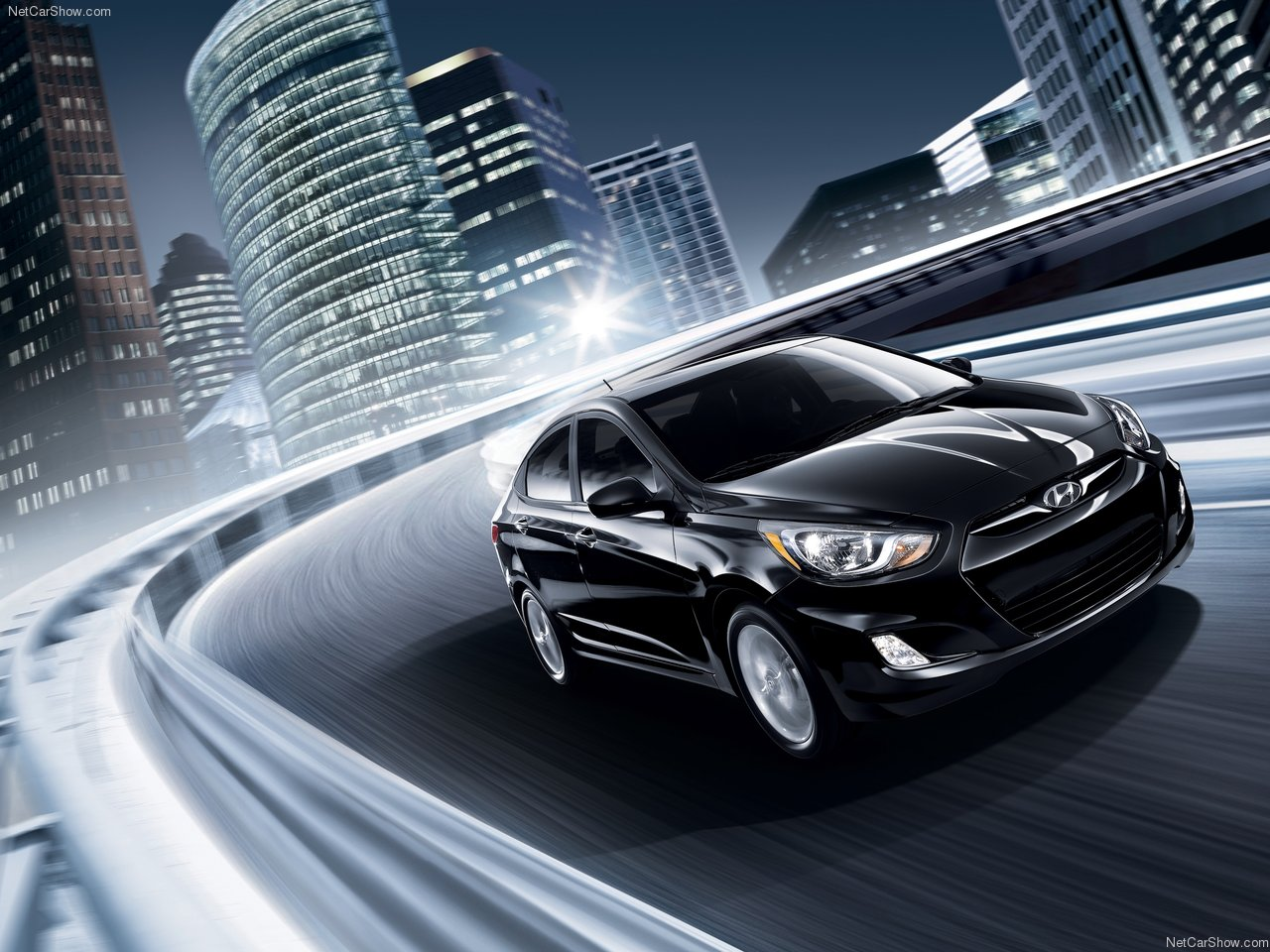 Hyundai Wallpapers Download 83VR77V   4USkY 1280x960