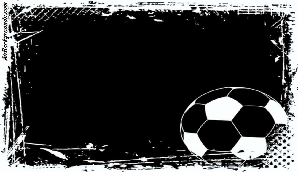 Soccer Backgrounds   Twitter Myspace Backgrounds 1005x582