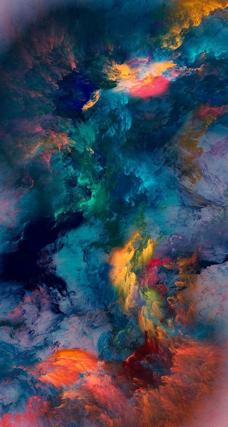 Best 25 iPhone wallpapers ideas 736x1377