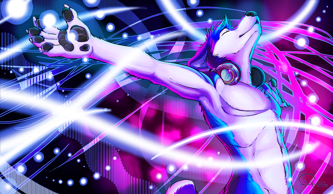 Furry Fandom Wallpaper 1154x674 Furry Fandom 1154x674