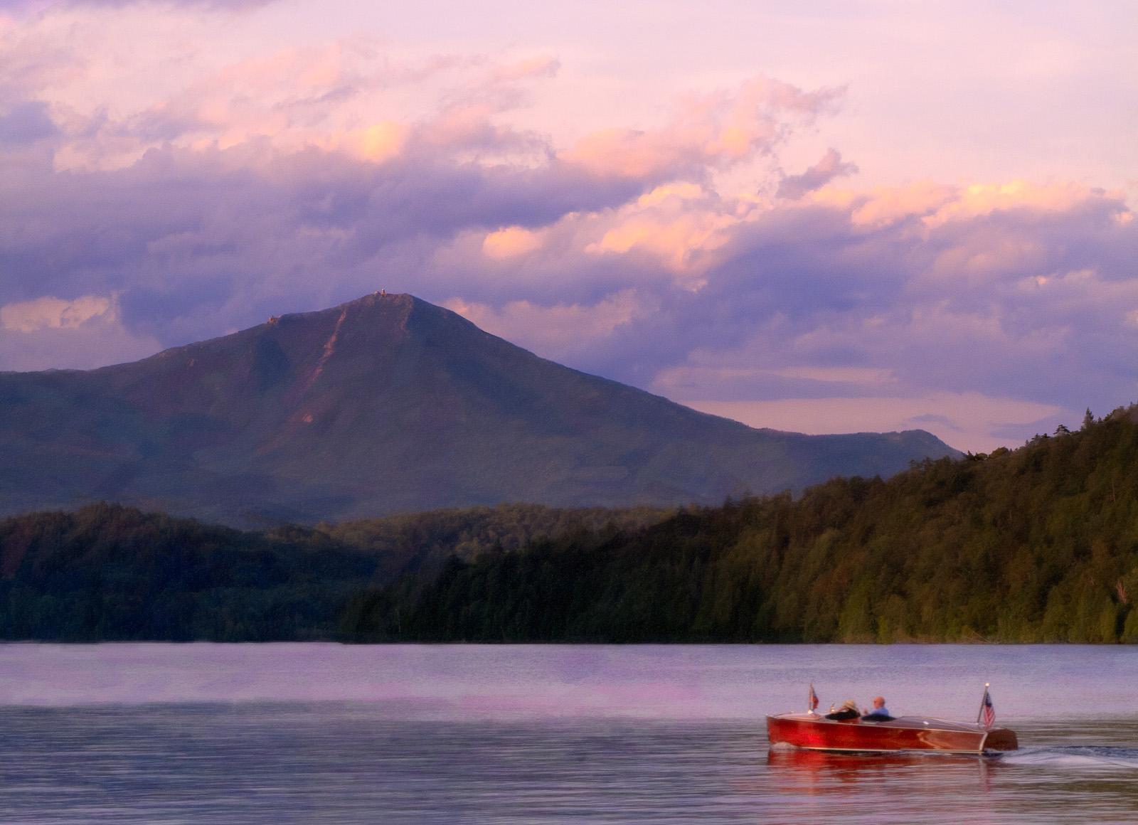 Lake Placid Herb Fixler Images 1600x1160