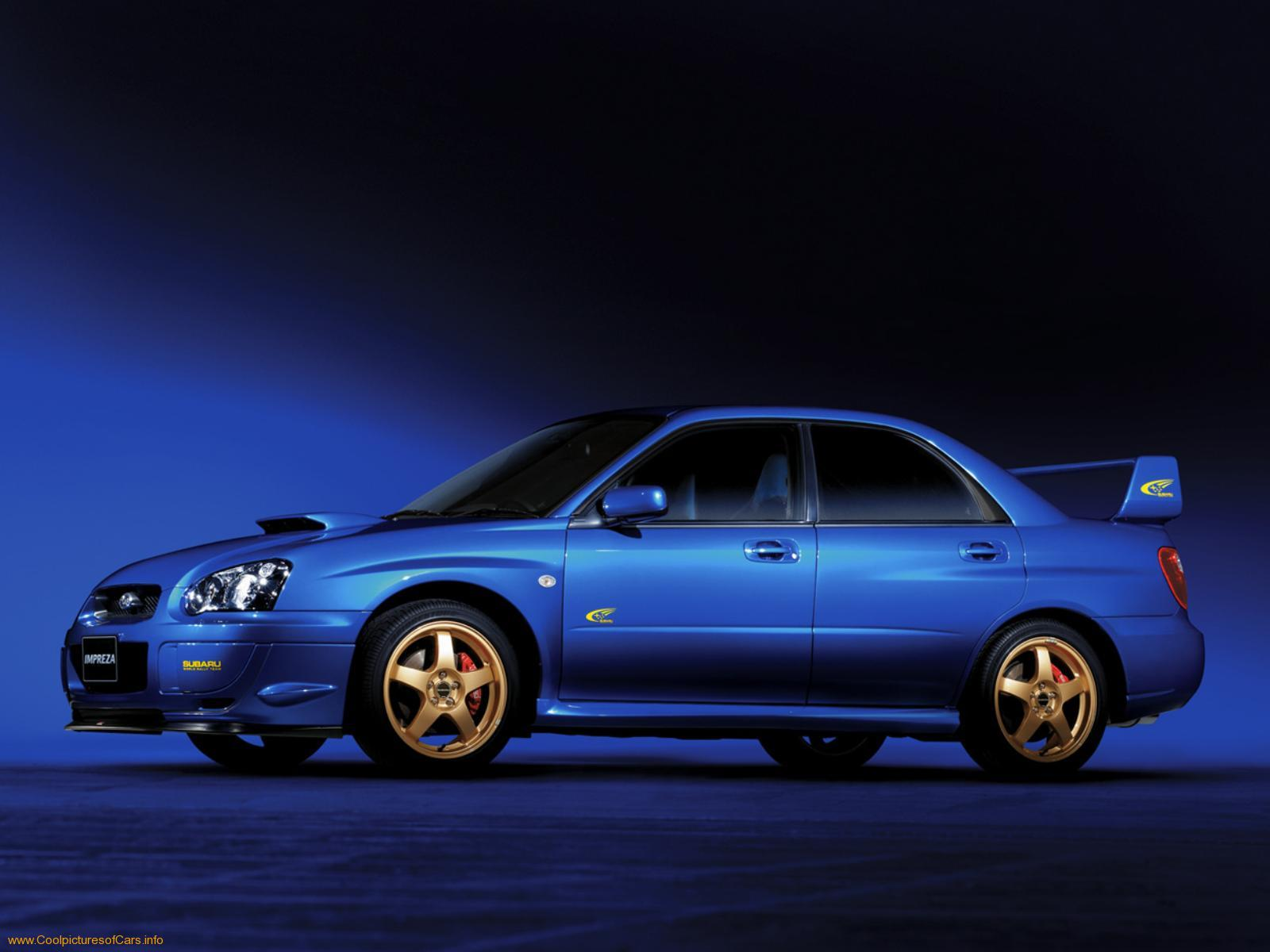 2004 subaru wrx sti wallpaper wallpapersafari. Black Bedroom Furniture Sets. Home Design Ideas