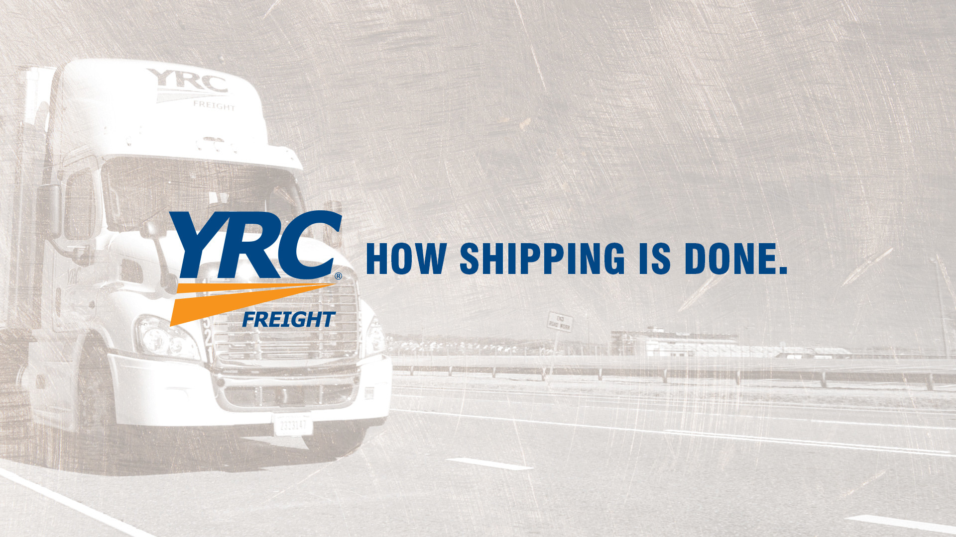 YRC Freight LinkedIn 1920x1080