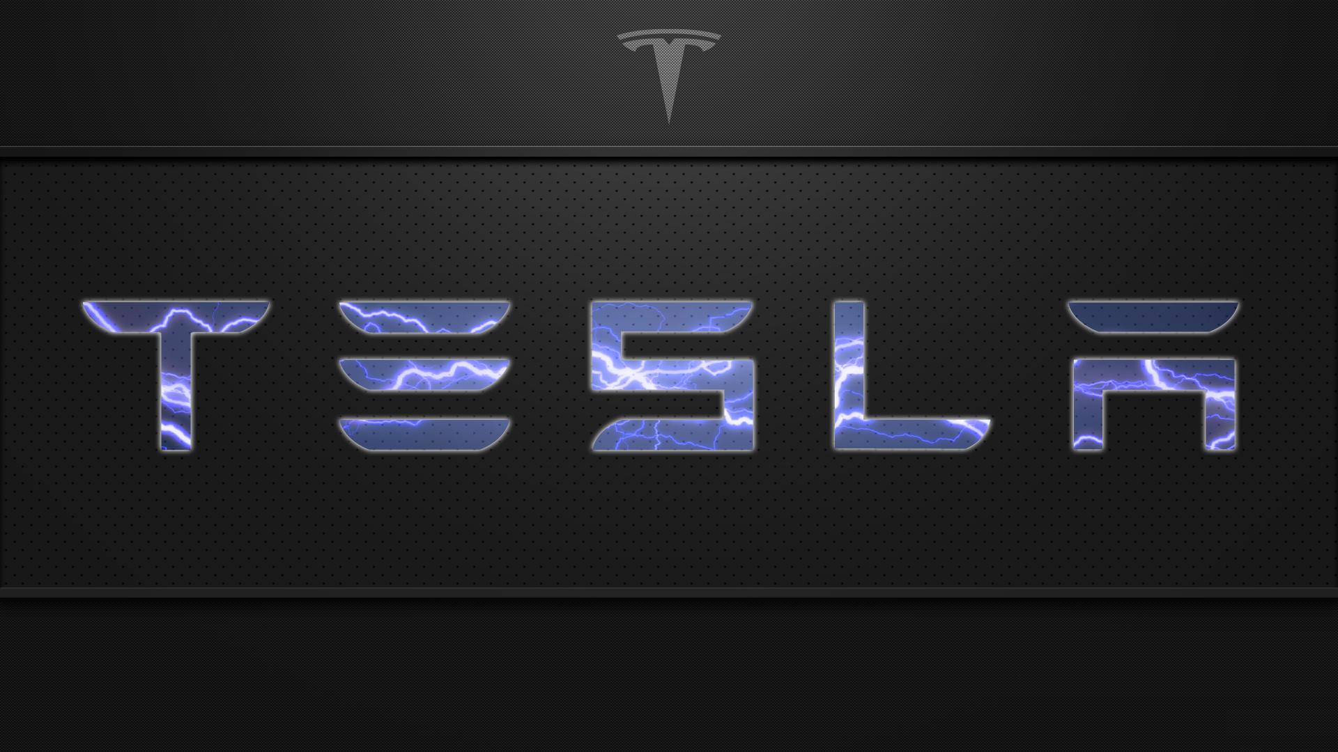 Tesla Logo Wallpaper Hd Update Upcoming Cars 2020