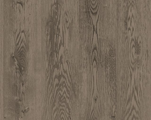 954493 AS Decoworld Wood Wallpaper Double Roll contemporary wallpaper 640x512
