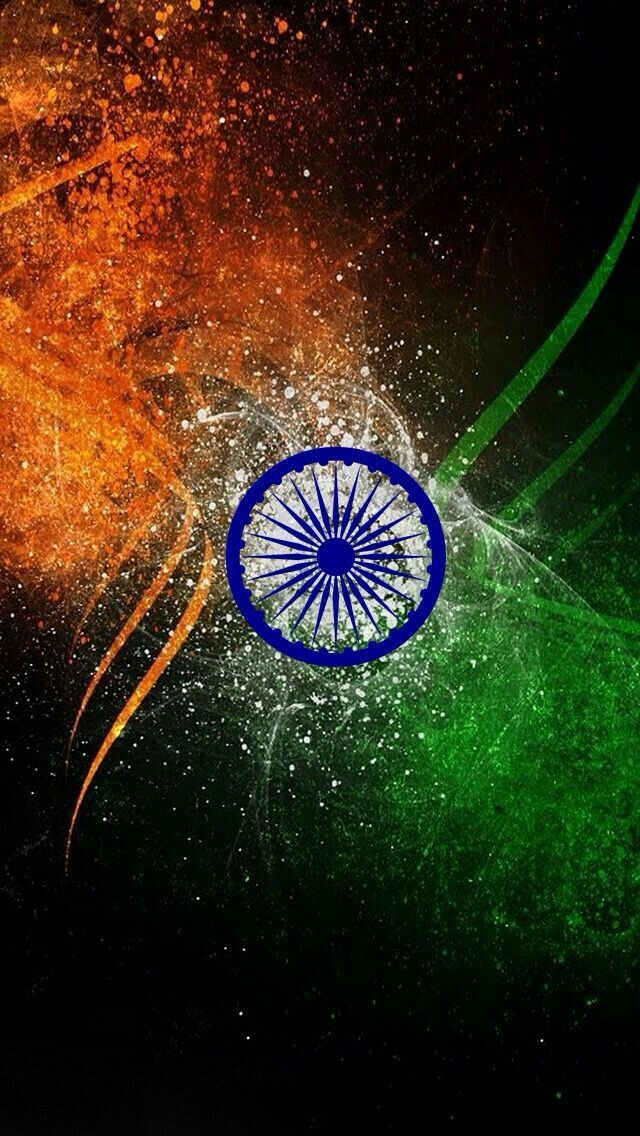 Pin by Harshrajhiwale on Harshraj India flag National flag 640x1136